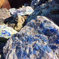 landscape-rocks-04