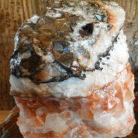 landscape-rocks-14