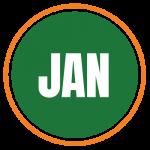 jan-logo