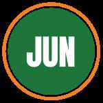 jun-logo
