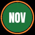 nov-logo